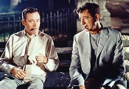 Что смотреть: Кинокритики советуют лучшие фильмы — 2. Изображение №8.