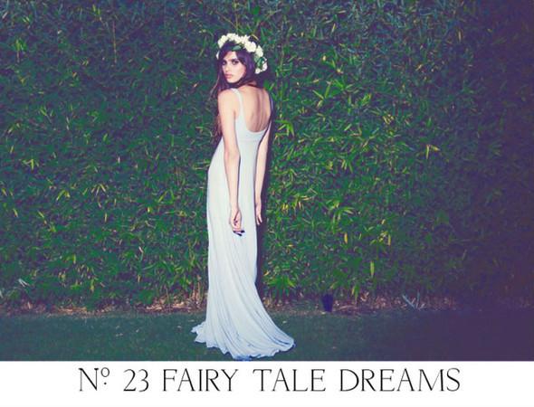 Lauren Ward дляWildfox couture. Изображение № 25.