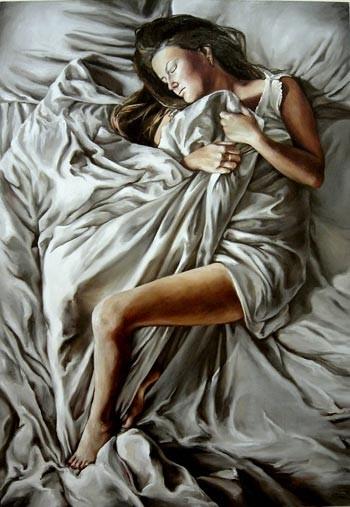 Новые имена: 30 художников, которых будут обсуждать в 2012-м. Изображение № 64.