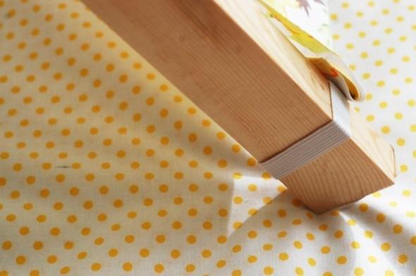 Что делать со старым постельным бельем?. Изображение № 14.