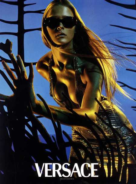 Carmen Kass. Изображение № 8.