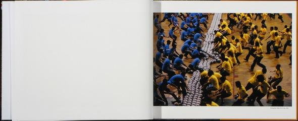 10 фотоальбомов о спорте. Изображение № 20.