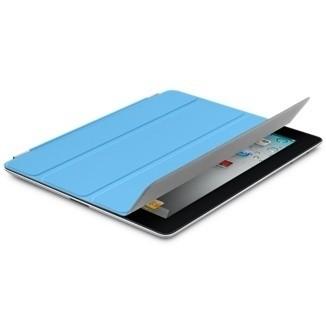 Изображение 3. Умная обложка для iPad.. Изображение № 4.
