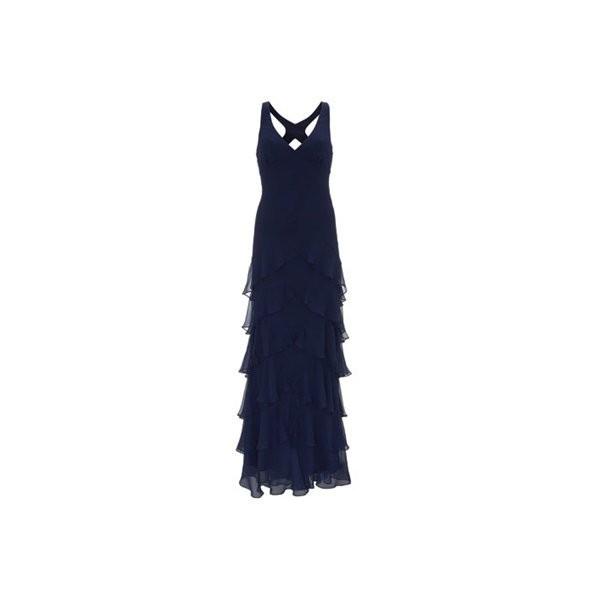 Коллекция платьев Кейт Мосс для Topshop. Изображение № 9.