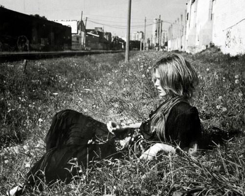 Украинские дети другими глазами. Изображение № 28.