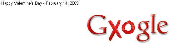 Google Doodle. Изображение № 27.