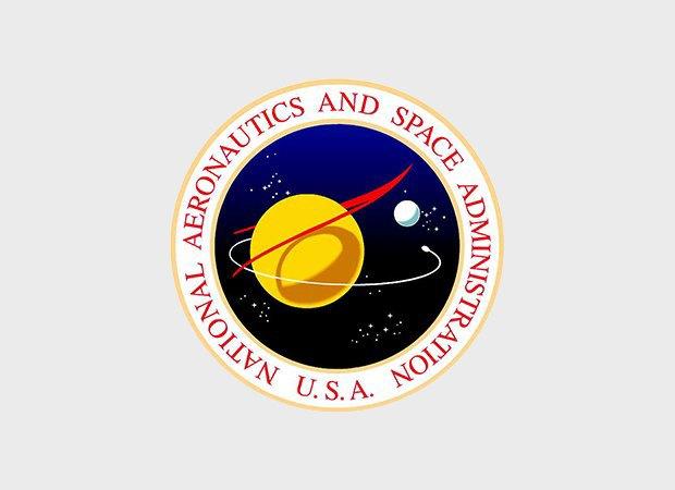 Как NASA отказались от «червяка» в пользу «фрикадельки». Изображение № 5.