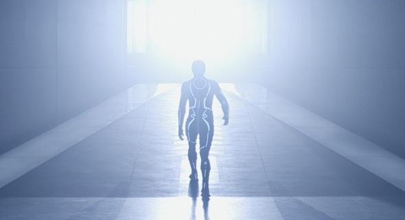 Изображение 1. Премьера недели: «Трон: Наследие».. Изображение № 1.