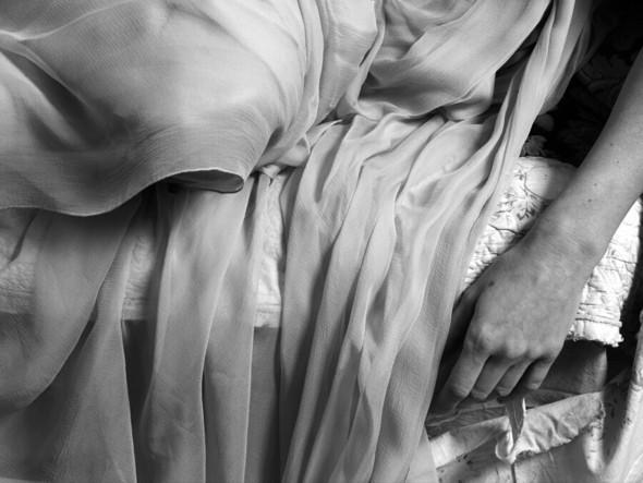 Эди Слиман и его фотографии. Изображение № 9.