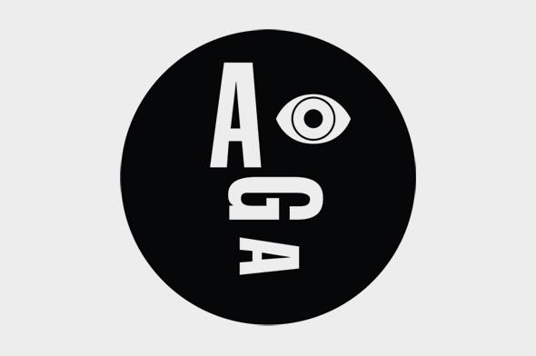 Paul Rand — дизайнер логотипов. Изображение № 14.