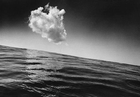 "Shomei Tomatsu ""Postwar photography"". Изображение № 9."