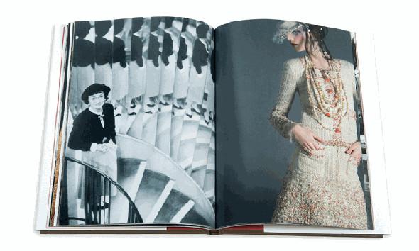 Книги о модельерах. Изображение № 24.