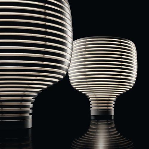 Лампа-ваза Beehive от Foscarini. Изображение № 3.