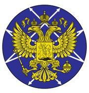 Доступ к публичному Wi-Fi в России оставят анонимным. Изображение № 1.