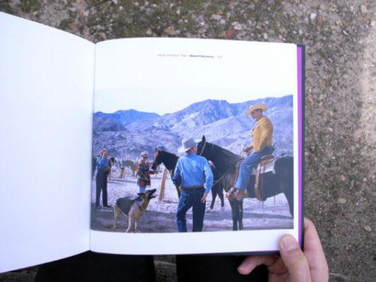 Летняя лихорадка: 15 фотоальбомов о лете. Изображение № 159.
