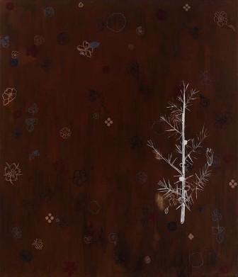Новые имена: 30 художников, которых будут обсуждать в 2012-м. Изображение № 203.