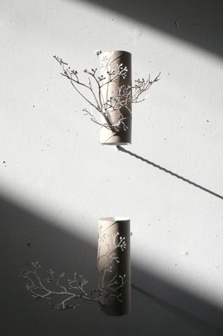 Когда впакетах вырастают деревья. Изображение № 3.