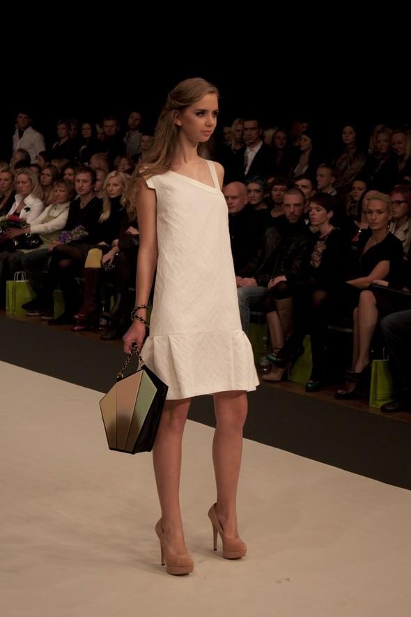 Riga Fashion Week 2011. Изображение № 44.