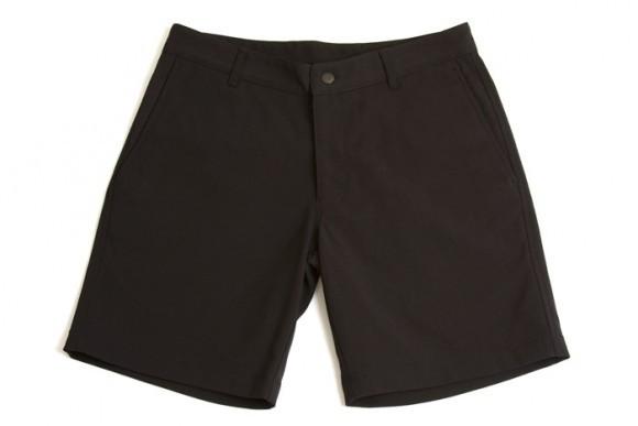 Workwear Shorts. Изображение № 2.