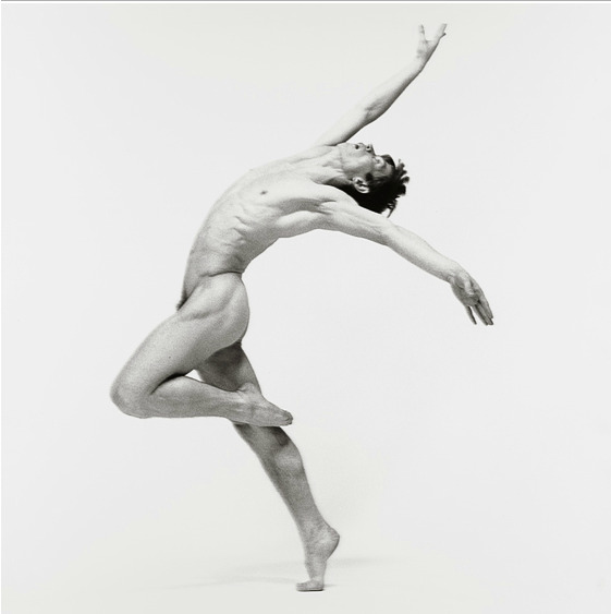 Танец в объективе. Изображение № 36.