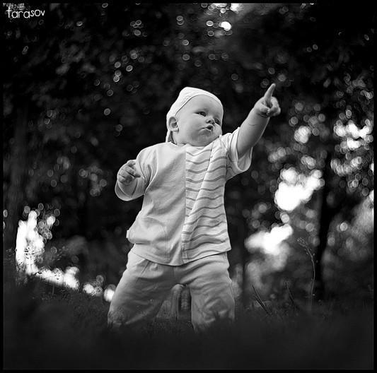 Фотограф Michael Tarasov. Изображение № 13.