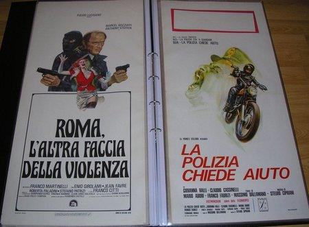 ITALO-CRIMEII. Изображение № 12.