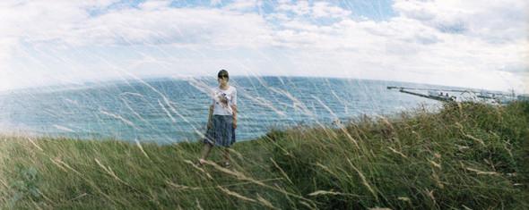 Horizon- объять необъятное. Изображение № 10.