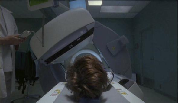 """House M.D. Его медицинские """"гаджеты"""". Изображение № 3."""