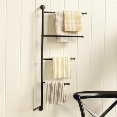 10 способов изменить квартиру, не отправляясь в IKEA. Изображение № 98.