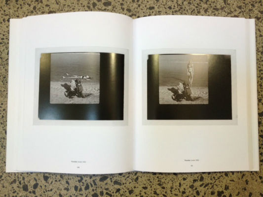 Летняя лихорадка: 15 фотоальбомов о лете. Изображение №205.