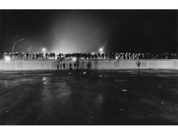 Большой город: Берлин и берлинцы. Изображение № 48.