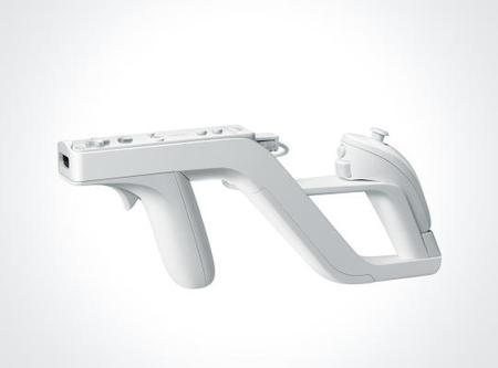 Wii– полезные бесполезности. Изображение № 5.