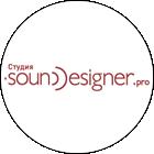 Я хочу стать саунд-дизайнером — что дальше?. Изображение № 29.