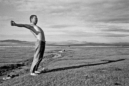 Фотографии людей третьего мира. Изображение № 13.