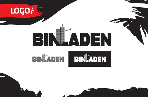 Bin Laden Brandbook. Изображение № 3.