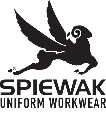 Краткая иллюстрированная история бренда Spiewak. Изображение № 19.