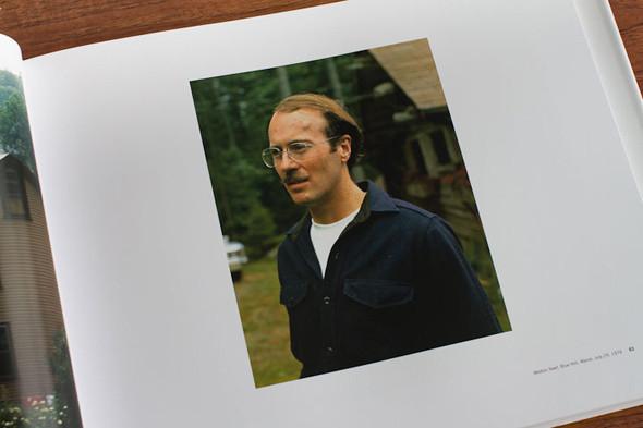 Букмэйт: Художники и дизайнеры советуют книги об искусстве, часть 4. Изображение № 31.