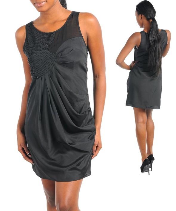 Магазин женской одежды Friendly Fashion. Изображение № 13.