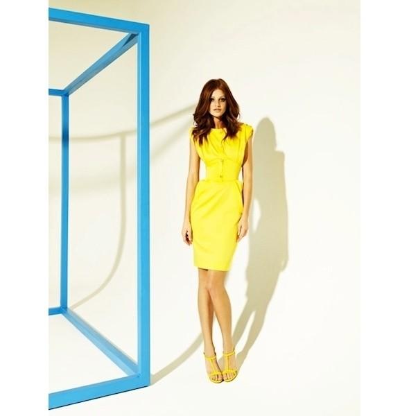 Изображение 21. Рекламные кампании: Calvin Klein White Label, Enrico Coveri и Kenzo.. Изображение № 21.