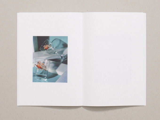 Брайан Дули, фотограф. Изображение № 10.