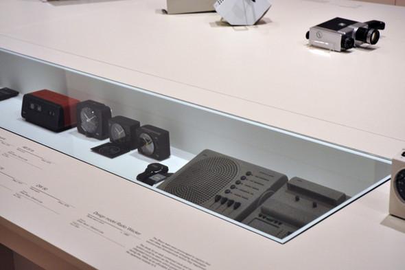 Выставка Dieter Ramsа вЛондонском Design Museum. Изображение № 8.