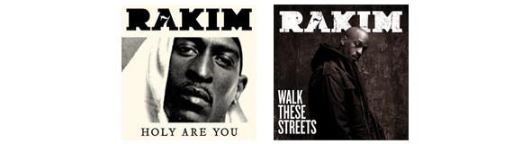 3 Okay Albums #4. Изображение № 15.