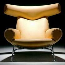 Take your seat. Изображение № 3.
