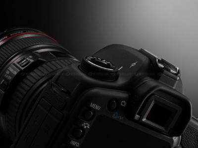 5D Mark IIдебют FullHD-видео вDSLR-камерах. Изображение № 3.