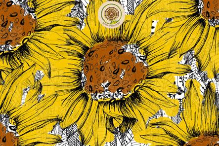 Изображение 9. Ecological shop promotion.. Изображение № 10.