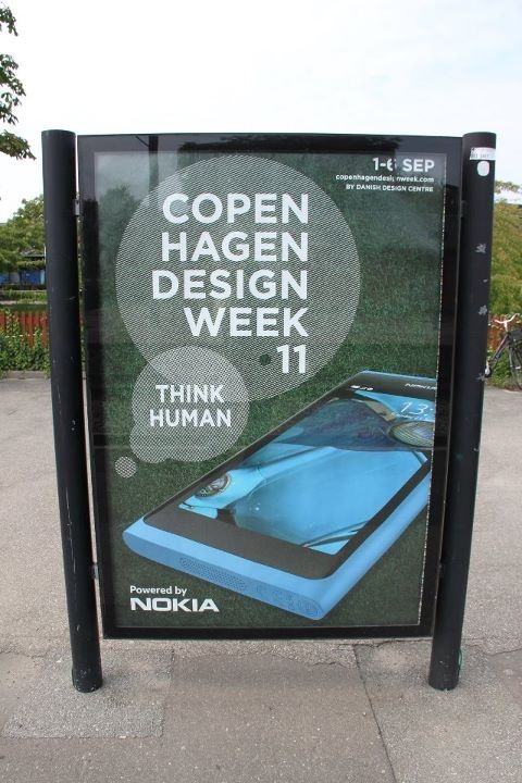 Copenhagen Design Week. Изображение № 49.