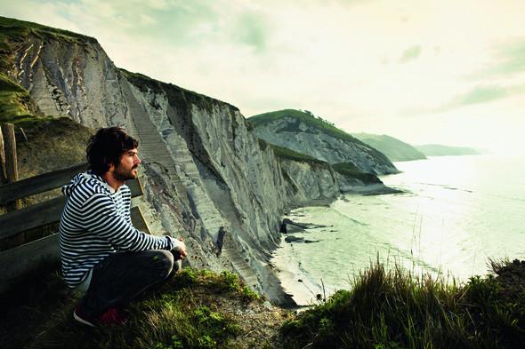Изображение 1. TWOTHIRDS - испанский ocean-friendly бренд.. Изображение № 1.