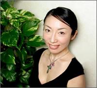 Fumi Nakamura. Изображение № 1.