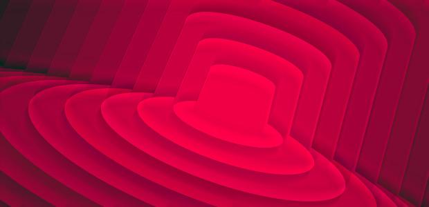 Голова-ластик: Шляпы из коллекций SS 2013. Изображение № 4.