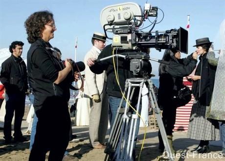 Самые ожидаемые премьеры 2009: Коко Шанель. Изображение № 3.